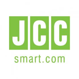 Πληρωμές μέσω διαδυκτίου στο  JCCSMART.COM